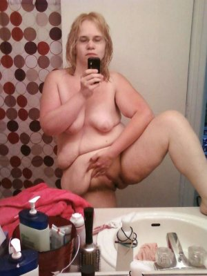 Cornellia ssbbw escorts in Painesville