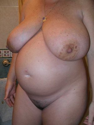 Odete ssbbw escorts in Mount Sterling, KY